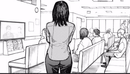11 ネタバレ 漫画 ライアー 巻