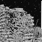 ドラゴンヘッド 無料で全巻全話の漫画を電子書籍で読めます